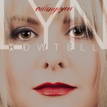 ce9bf-lyn-bowtell-calling-you-tour.jpg