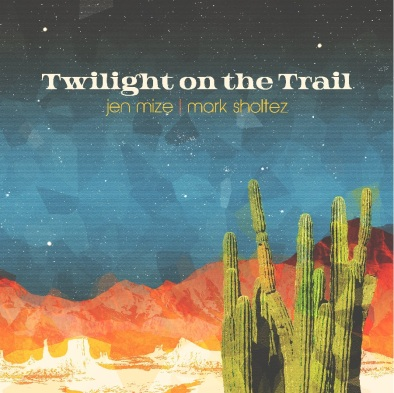 Twilight_ON_The_Trail.jpg