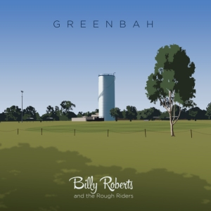 greenbah_cover_spotify.jpg