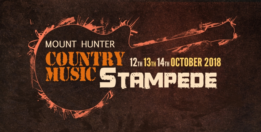 2018 Stampede Logo UPDATED.jpg
