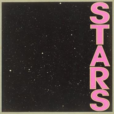 Stars Single Cover 3000.jpg
