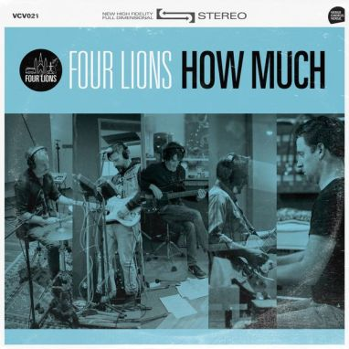four-lions-how-much-digital-single-concept.jpg