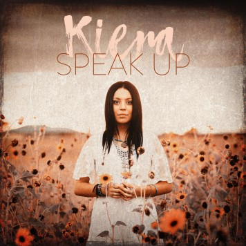 KIERA NICOLE Speak Up HIGH RES ALBUM ART.jpg