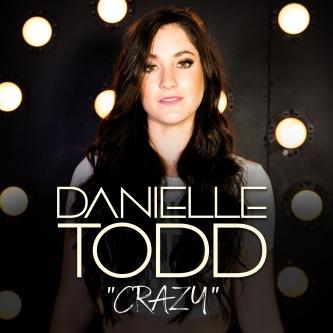 Danielle Todd | 1-2.jpg