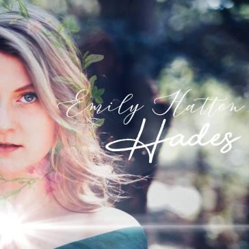Emily Hatton Hades Cover.jpg