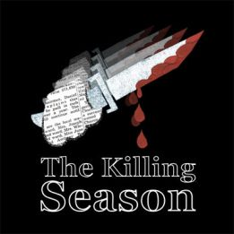 Killing Season.jpeg