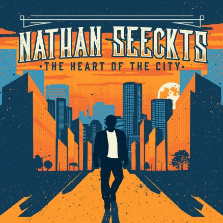 NathanSeeckts_TheHeartOfTheCity_Cover.jpg