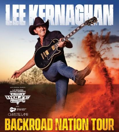 Lee-Kernaghan-Backroad-Nation-tour.jpg