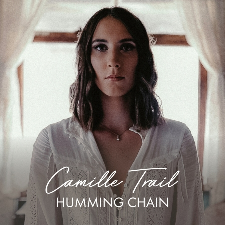 Camille Trail_Humming Chain3000px RGB.jpg