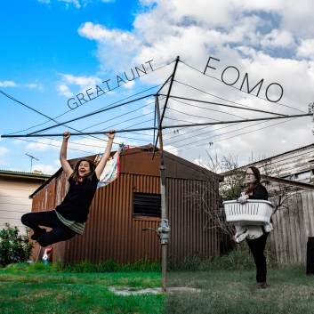 FOMO Single Artwork (Hi Res).jpg