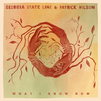What I Know Now Single Artwork.jpg