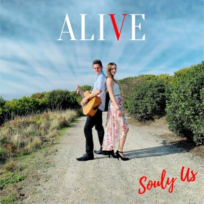 Alive Single Cover JPG.jpg