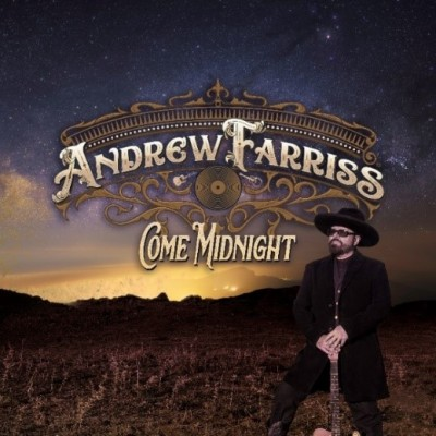 Andrew-Farriss-Come-Midnight.jpg