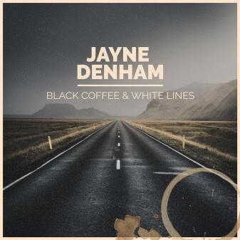 Jayne Denham.jpg