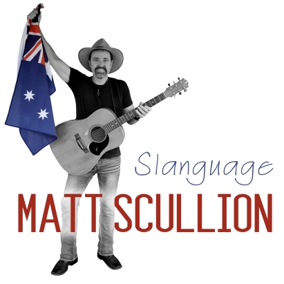 Matt Scullion Slanguage (single artwork) jpg.jpg