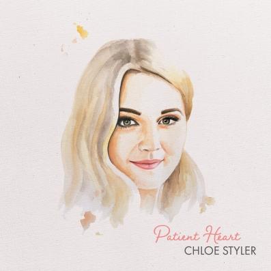 Chloe Styler Patient Heart 1500x1500