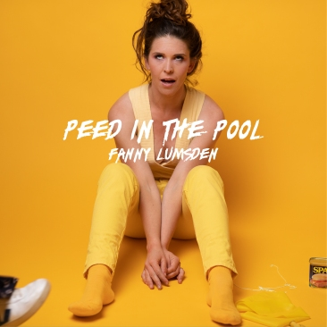 Fanny Lumsden_Peed in the Pool_3000px_Updated.jpg