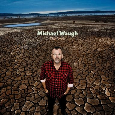 Michael Waugh The Weir 3000x3000px 72dpi.jpg