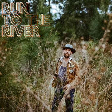 Run To The River - Smaller version.png