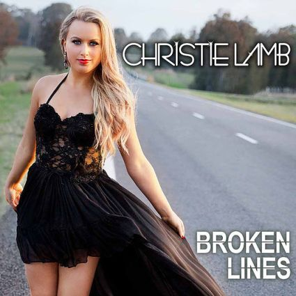 Broken Lines Christie Lamb.jpg