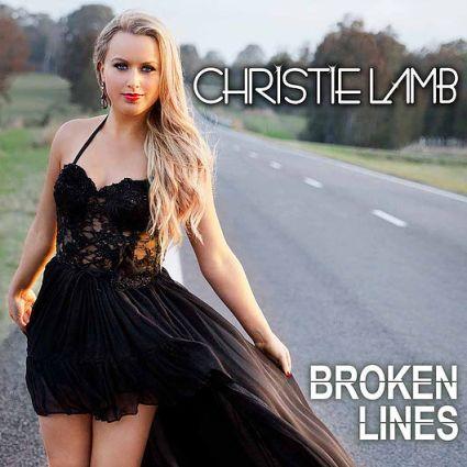 Broken Lines Christie Lamb.jpg
