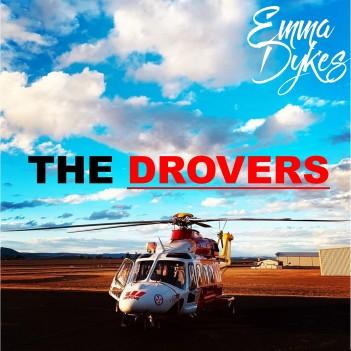 The Drovers - Single Art Final - White.jpg