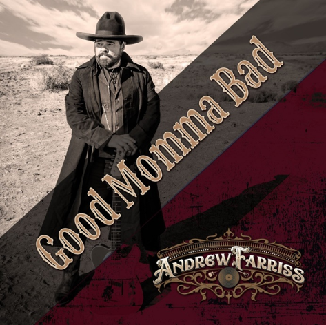 Andrew-Farriss-Good-Momma-Bad