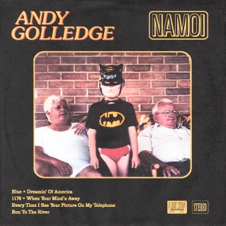 andy-website-page