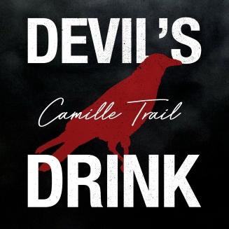 CT Devil's Drink_Single_1500px