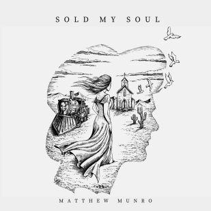 Sold My Soul Artwork JPG