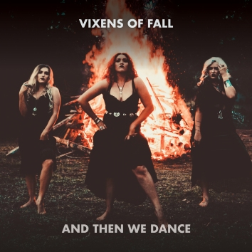 Vixens of Falls_And Then We Dance_3000px