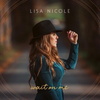 Lisa-Nicole-WaitonMe-Single-Art-High-Res