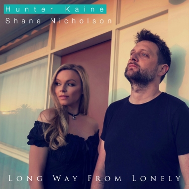 HK & SN - Long Way From Lonely DSP MASTER (1)