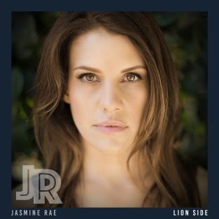JR-LoinSide-CoverFINAL3-sRGB