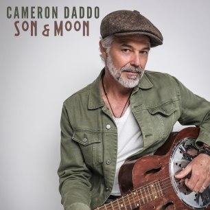 Cameron-Daddo-SonandMoonEPV3